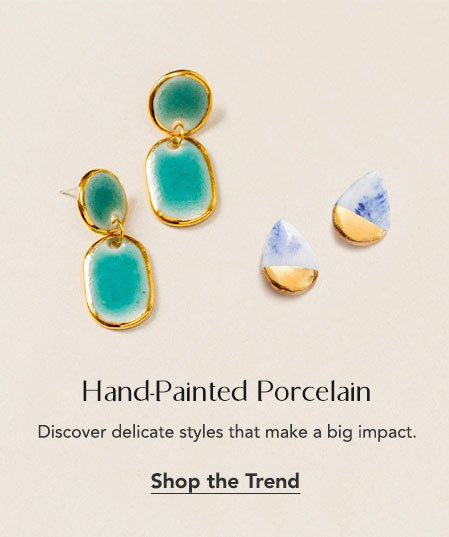 Shop affordable handmade jewelry and accessories and home decor