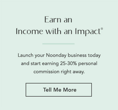 Become and Ambassador for $10 in October