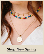 shop handmade fair trade jewelry and accessories