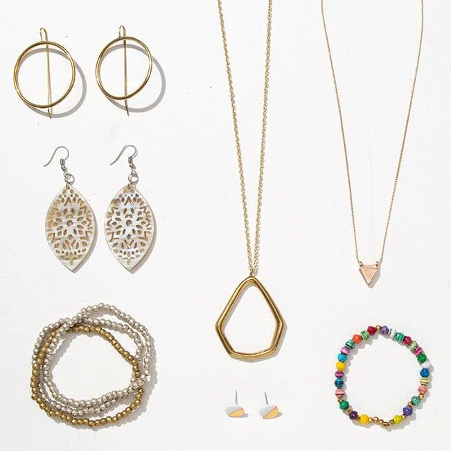 Starter Collection: The Essentials