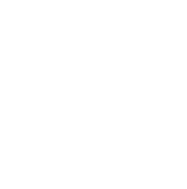 Travel to the Dominican Republic and bring a friend
